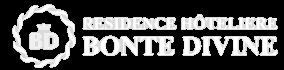 Résidence Hôtelière Bonté Divine